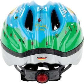 KED Meggy II Originals Helmet Kids felix der hase